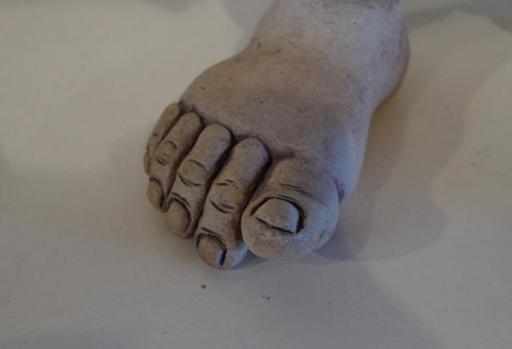 detail people bigfoot 2