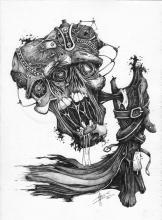 Steampunk_TWIN_zombie